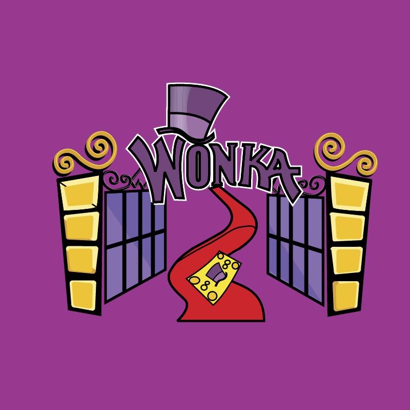 Wonka vector