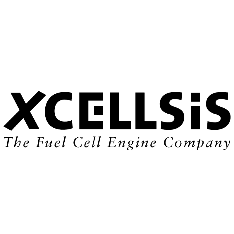 Xcellsis vector