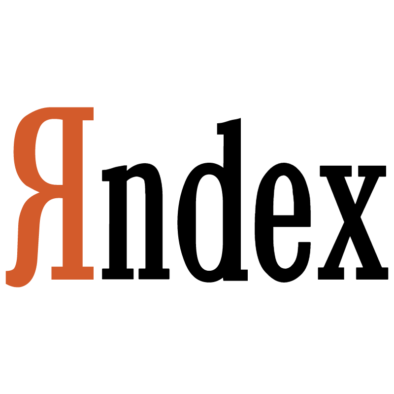 Yandex vector