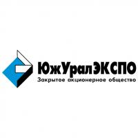 YuzhUralExpo vector