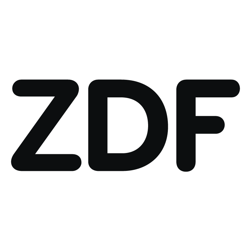 ZDF vector