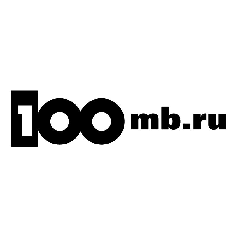 100MB RU vector