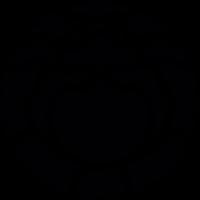 Japanese Araky vector