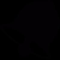 Google alerts logo vector