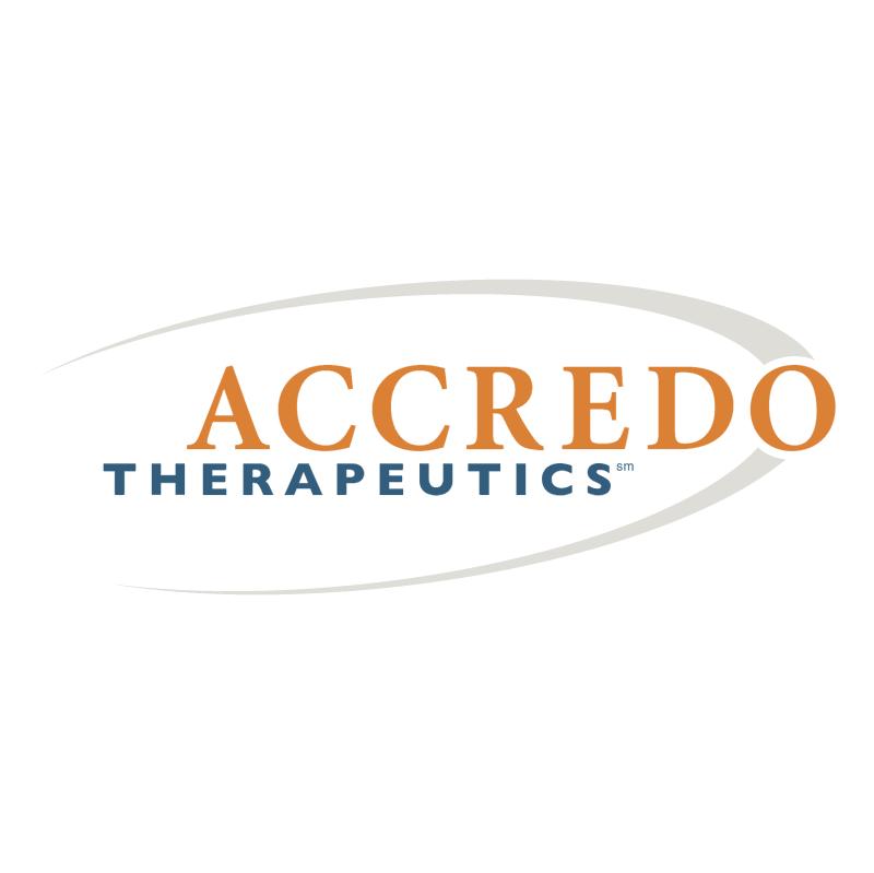 Accredo Therapeutics vector