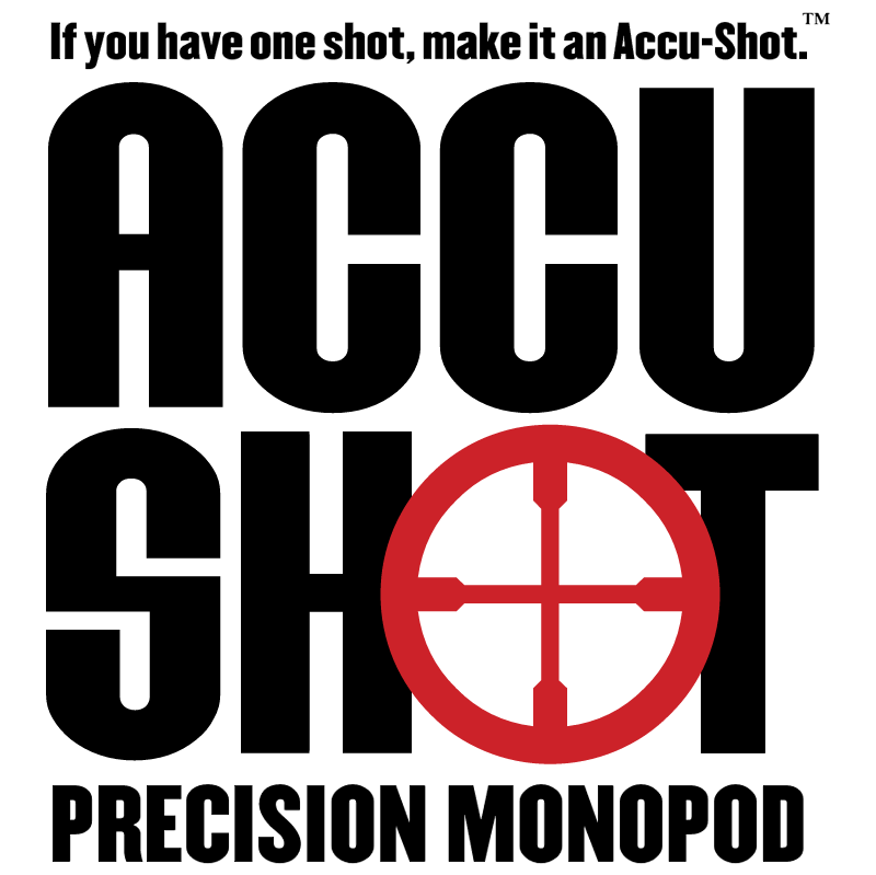 Accu Shot vector