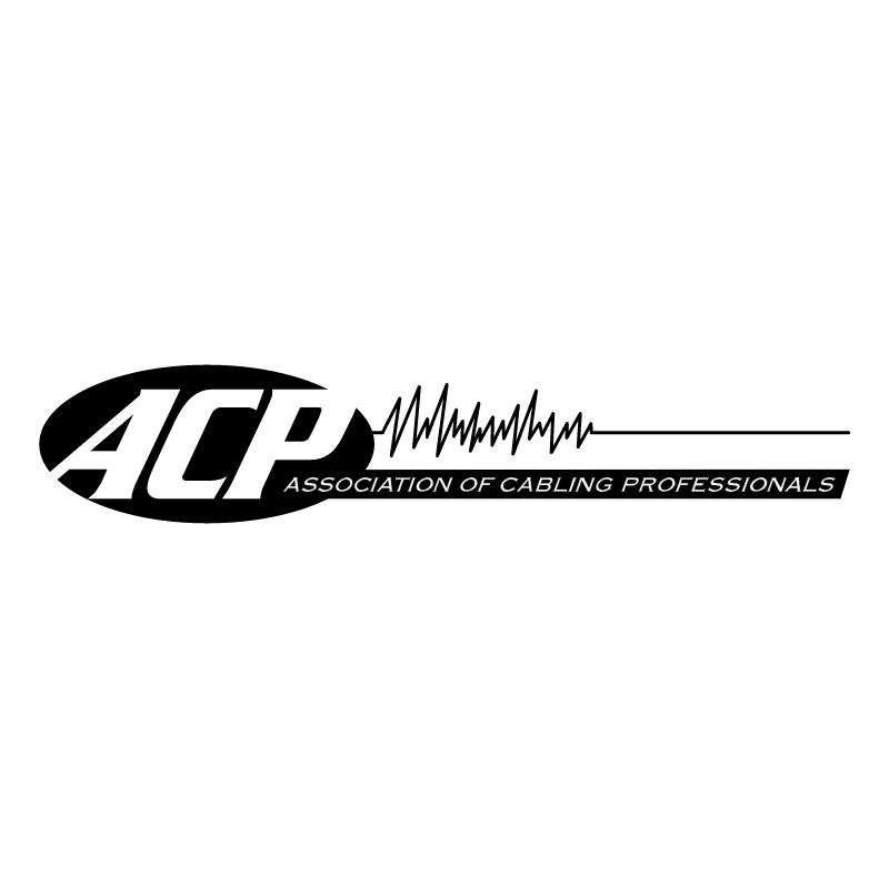 ACP 44839 vector