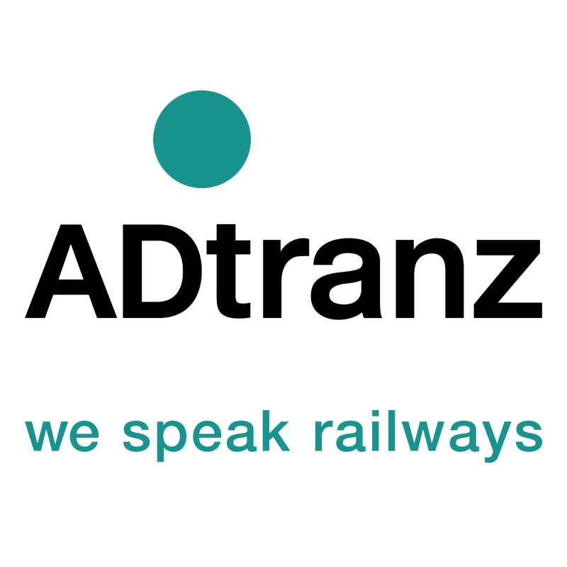 ADtranz 36542 vector