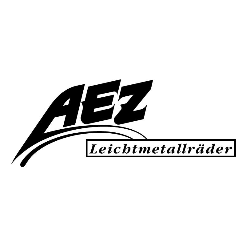 AEZ vector
