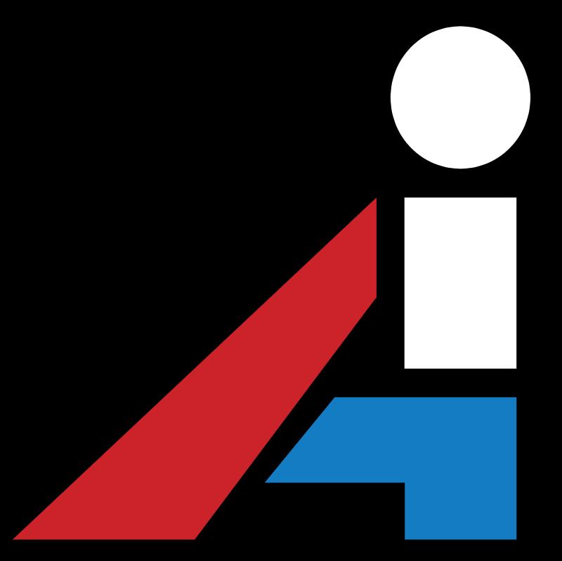 AfonSoft vector