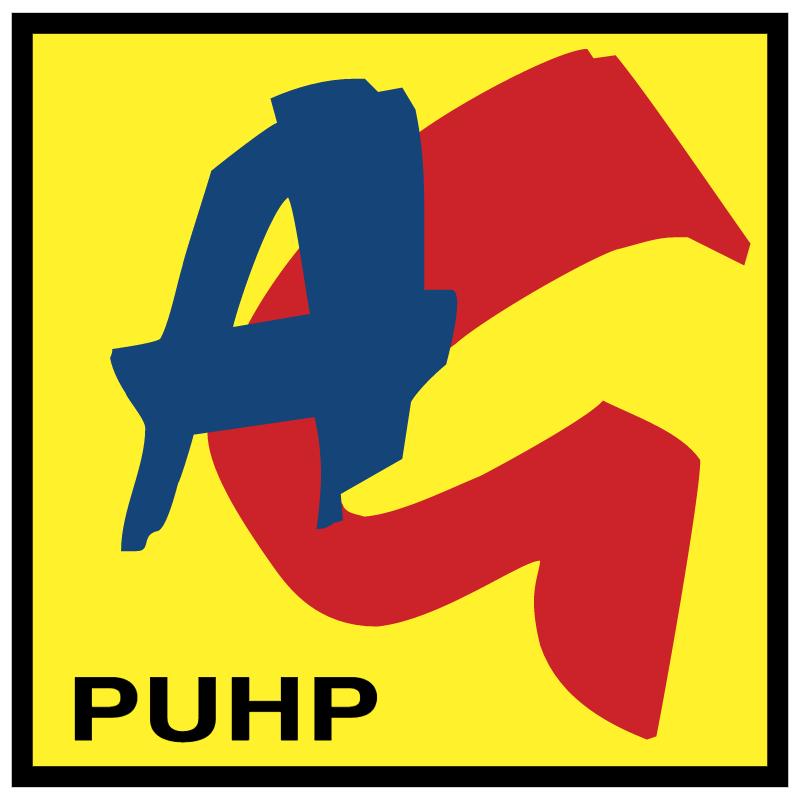 AG Puhp vector