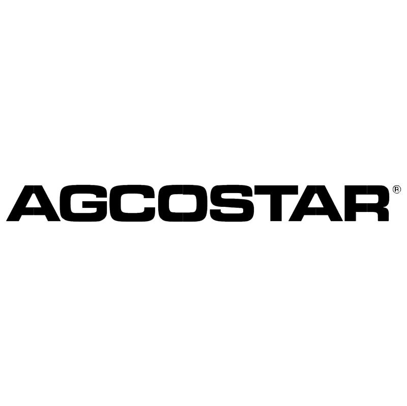 Agcostar 18746 vector