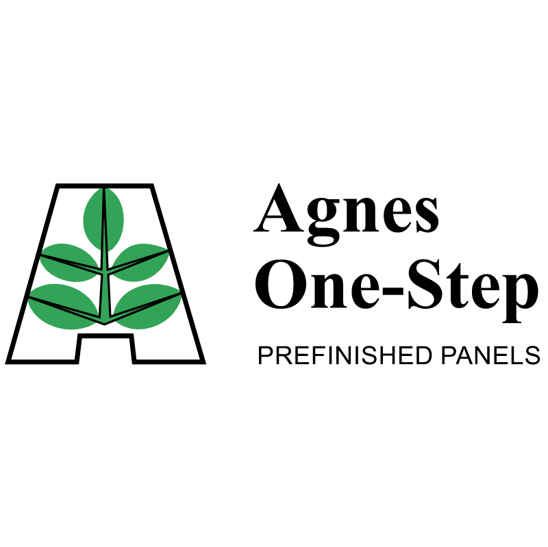 Agnes One Step 14874 vector
