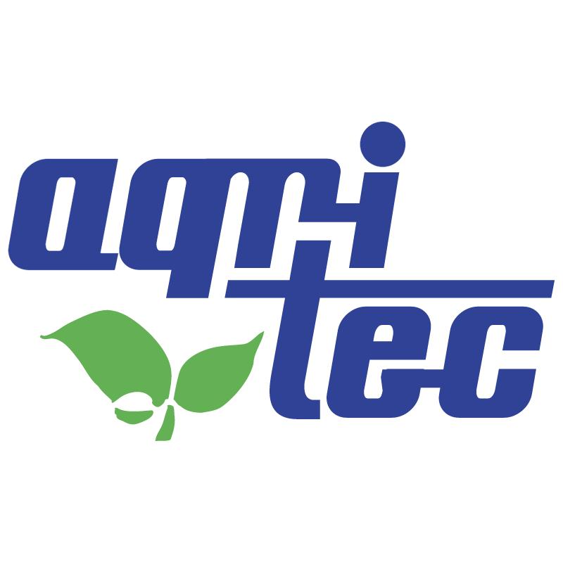 AgriTec vector