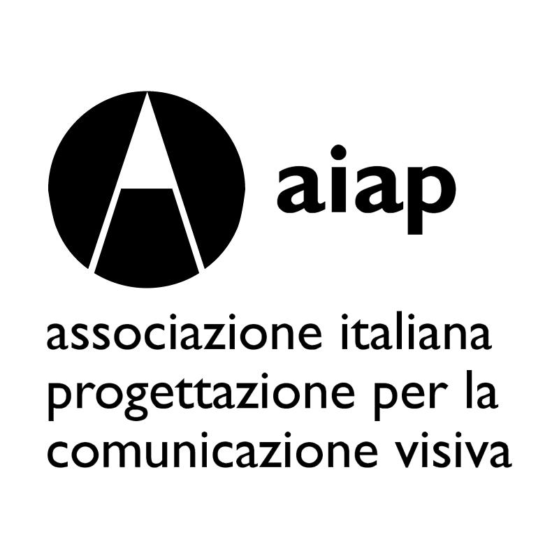 AIAP 62356 vector