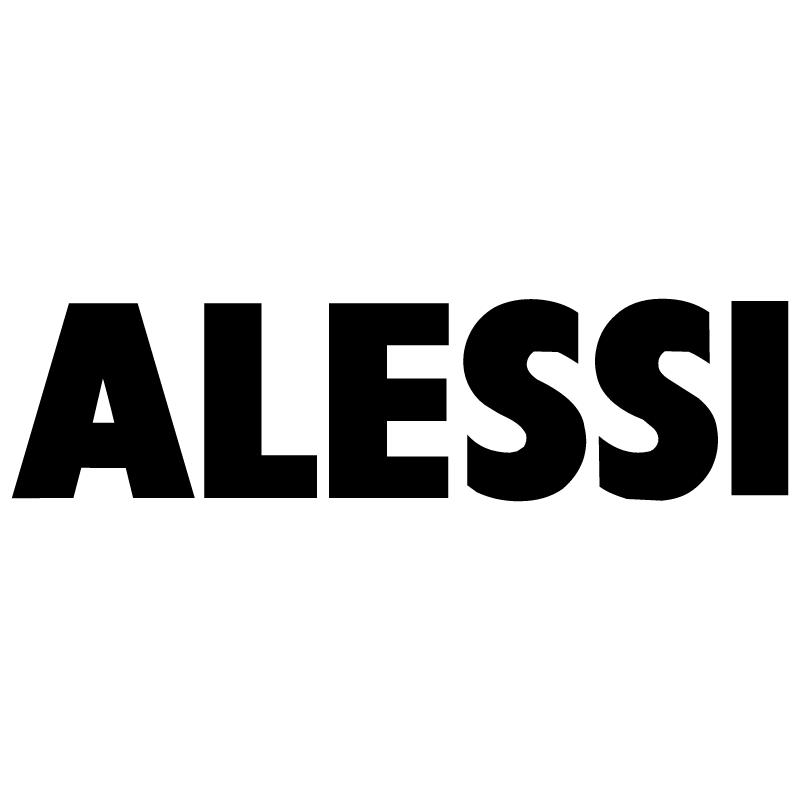 Alessi vector