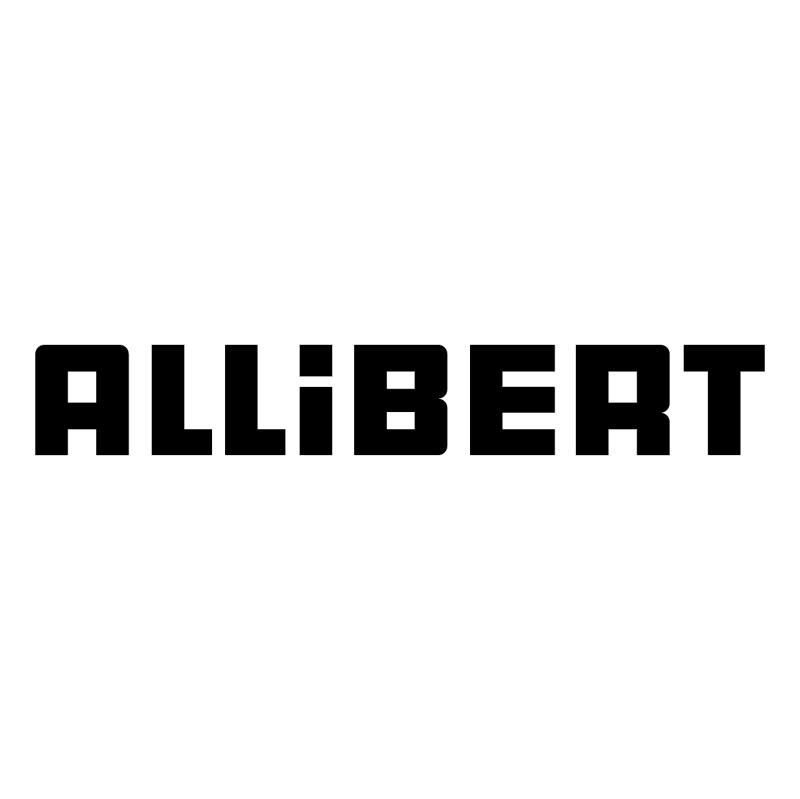 Allibert 47232 vector