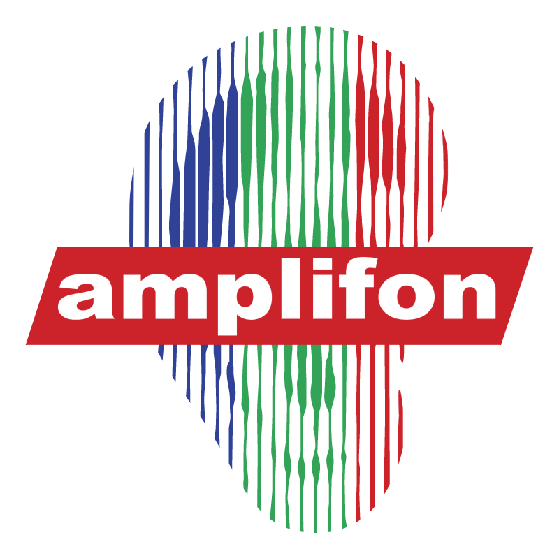 Amplifon 87097 vector