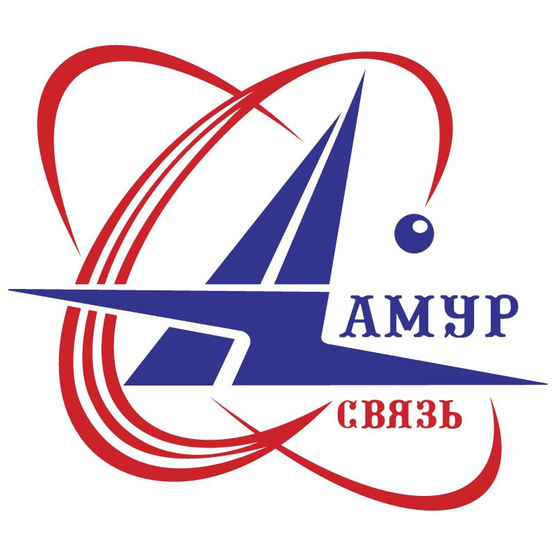AmurSviaz vector