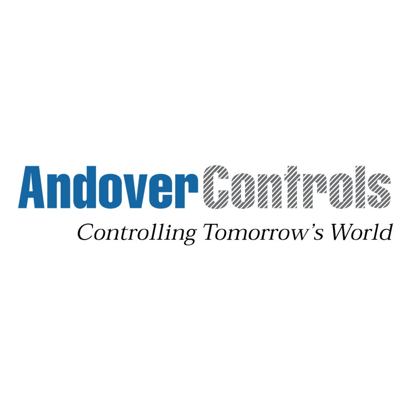 Andover Controls 39965 vector