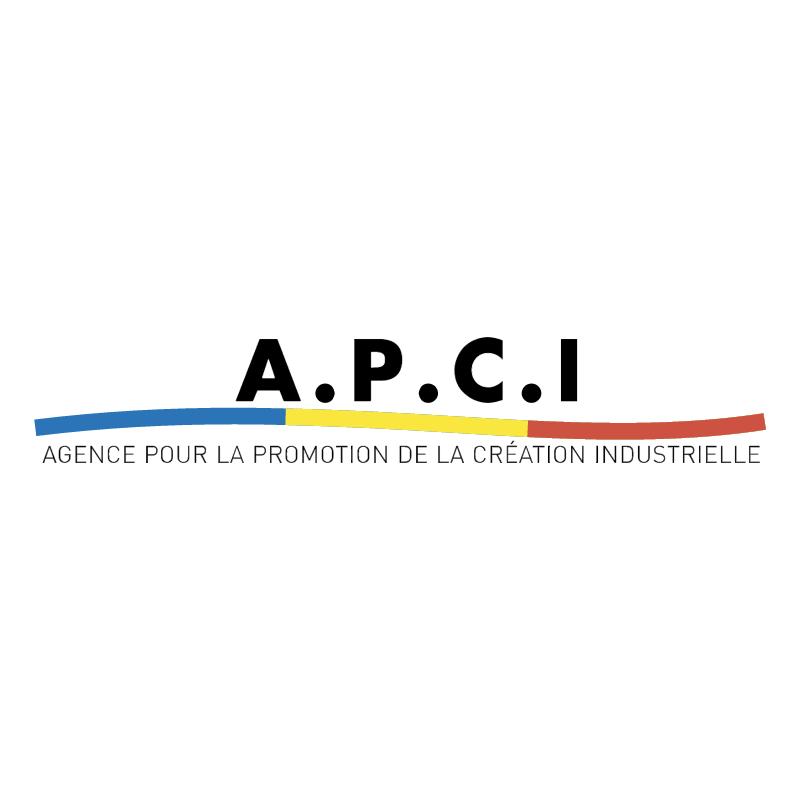 APCI 68496 vector