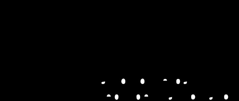 APRA vector