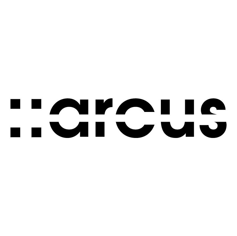 arcus vector