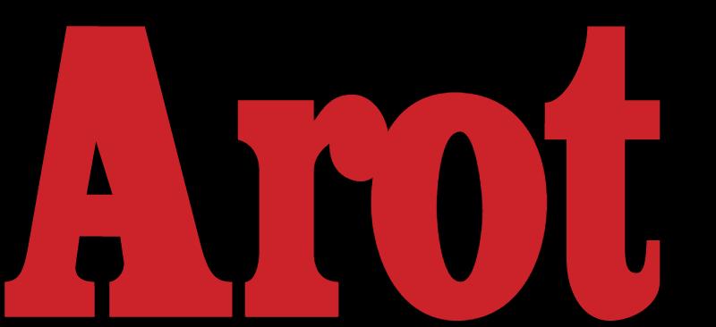 arot vector