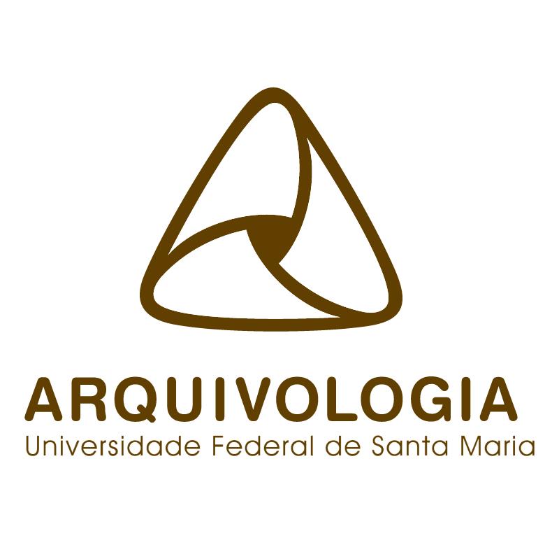 Arquivologia 50429 vector