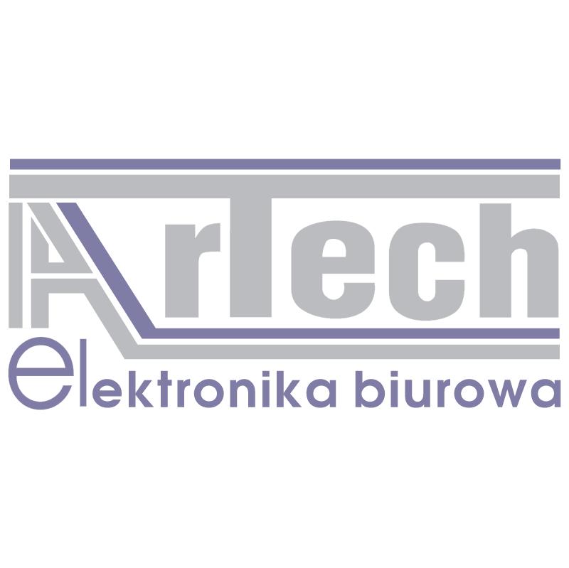 Artech 15039 vector