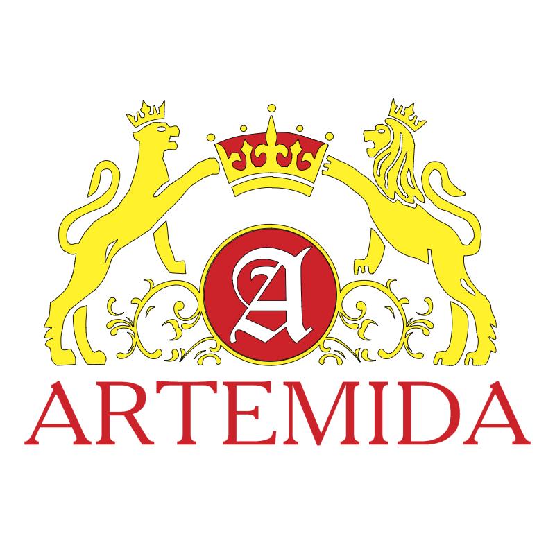 Artemida 70261 vector