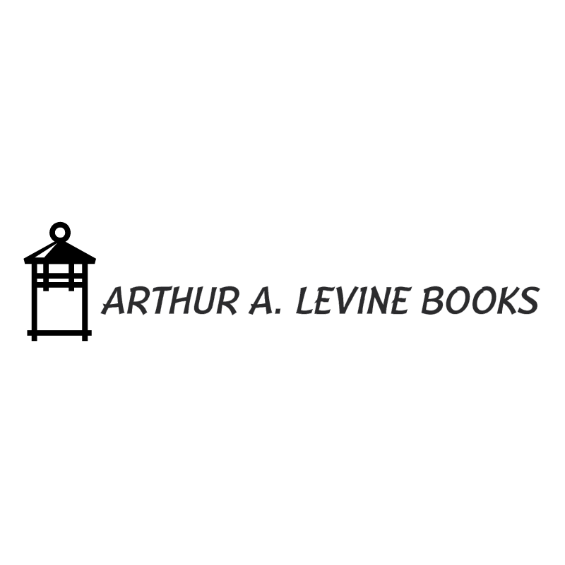 Arthur A Levine Books 49117 vector