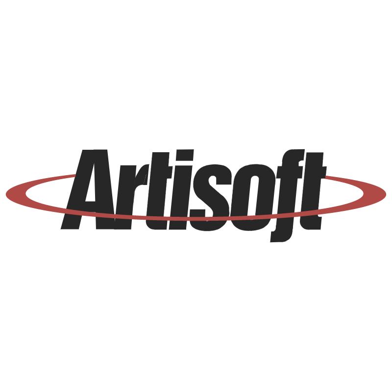 Artisoft 18726 vector