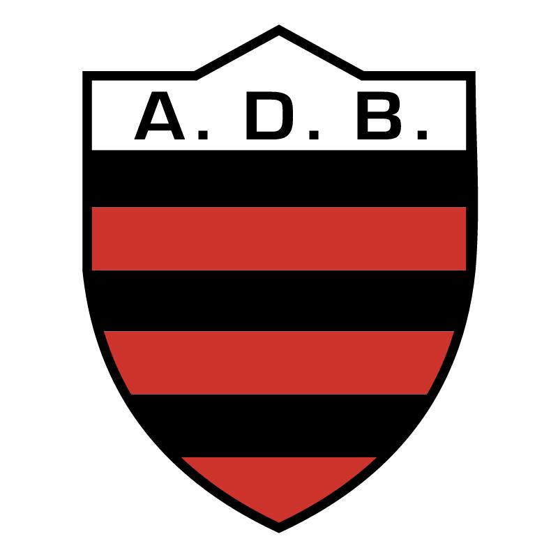 Associacao Desportiva Brasil de Aracaju SE 78929 vector