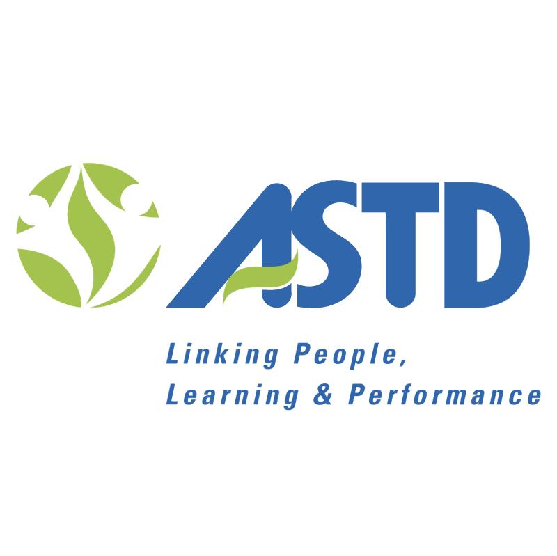 ASTD vector