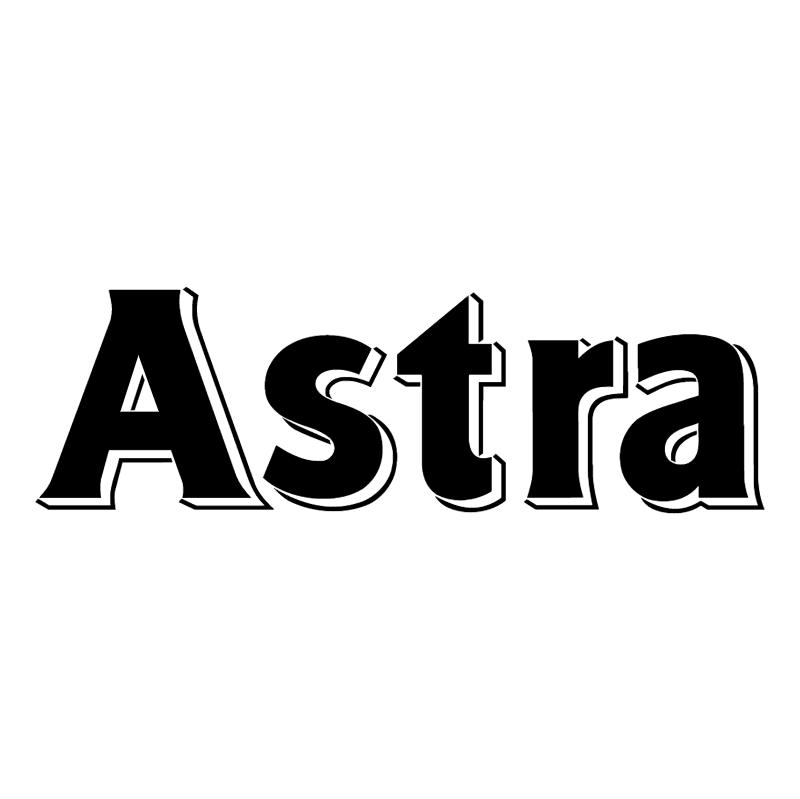 Astra 63436 vector