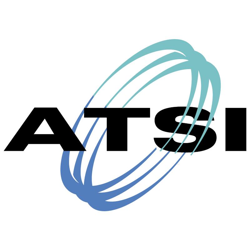 ATSI 23047 vector