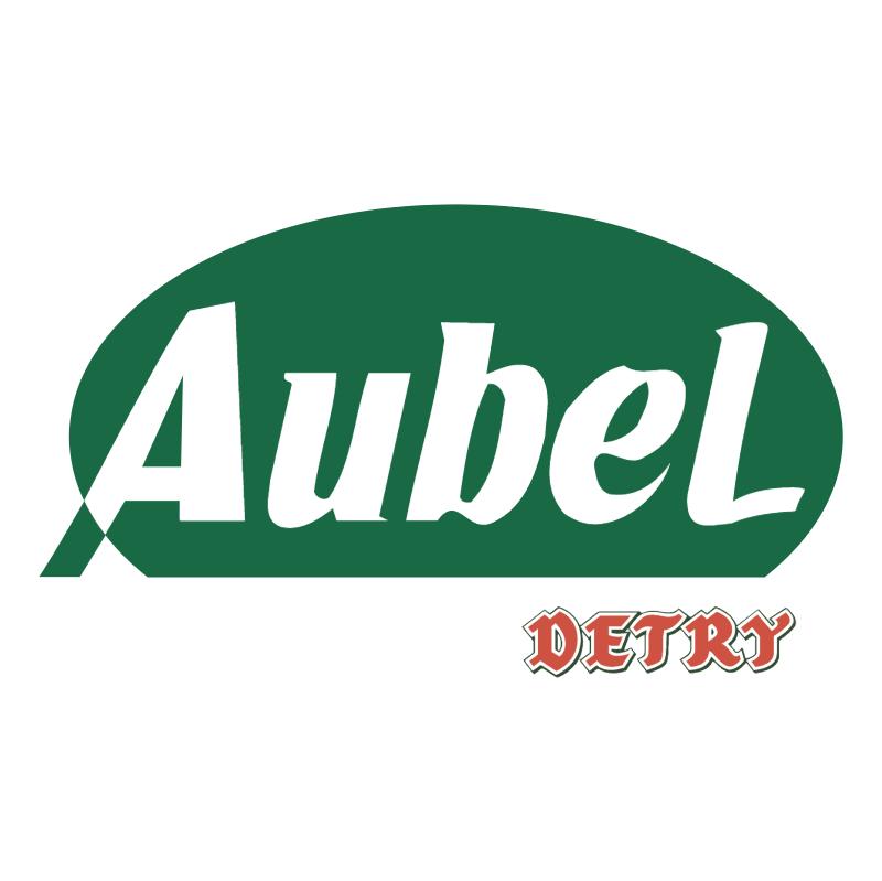 Aubel vector