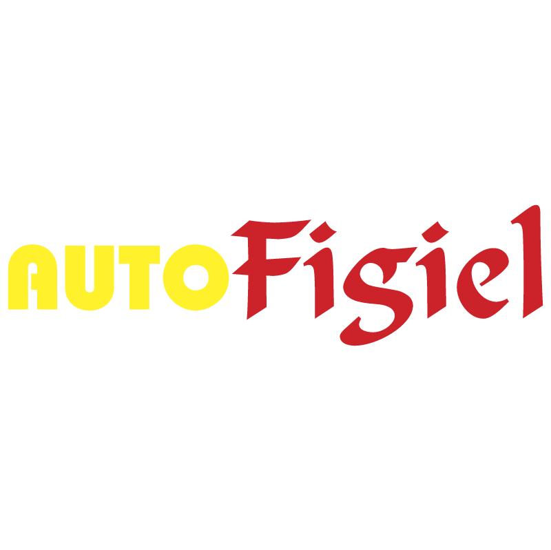 Auto Figiel 15109 vector