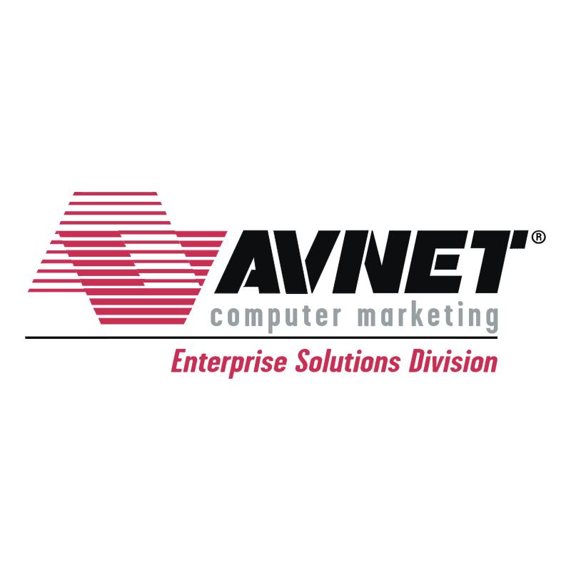 Avnet 39872 vector