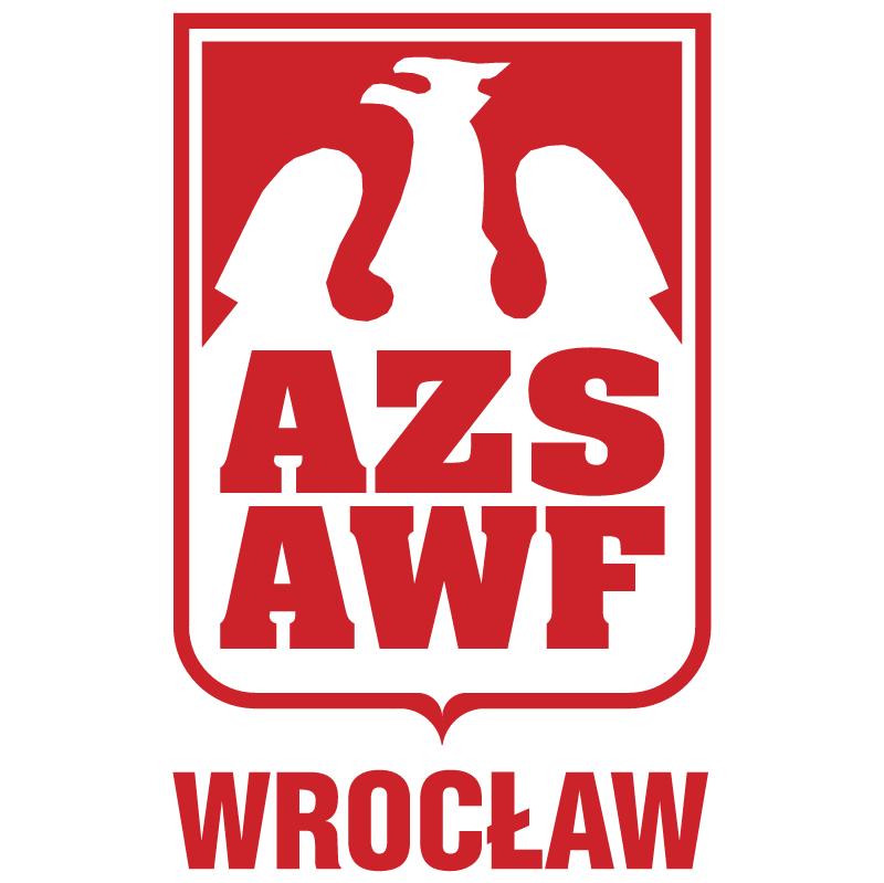 AZS AWF 15129 vector
