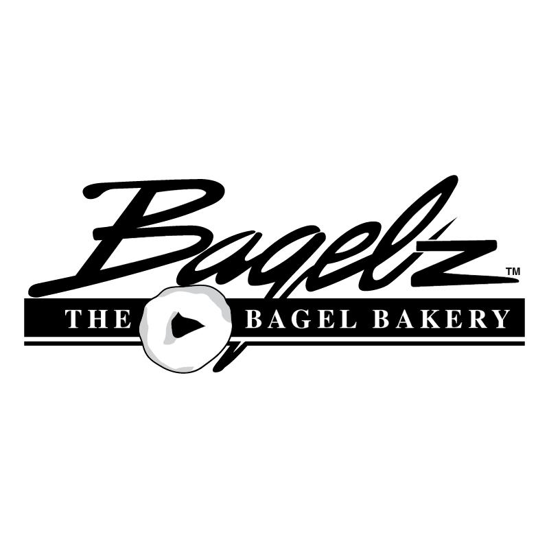 Bagelz 55539 vector