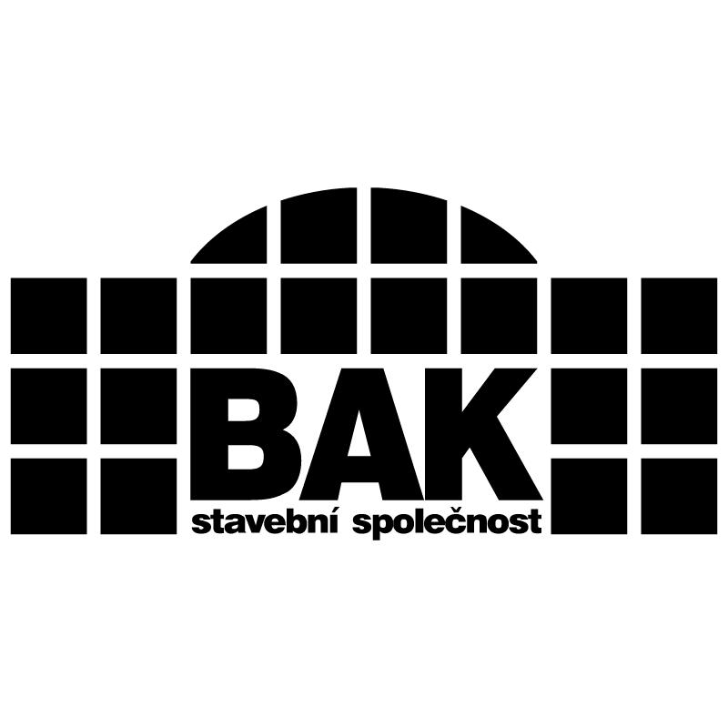 BAK vector