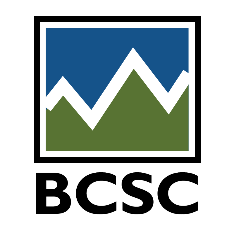 BCSC vector