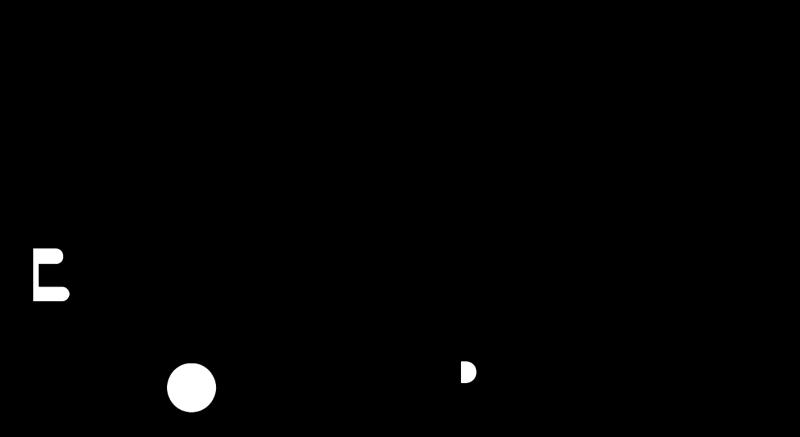 BECK ARNLEY vector logo