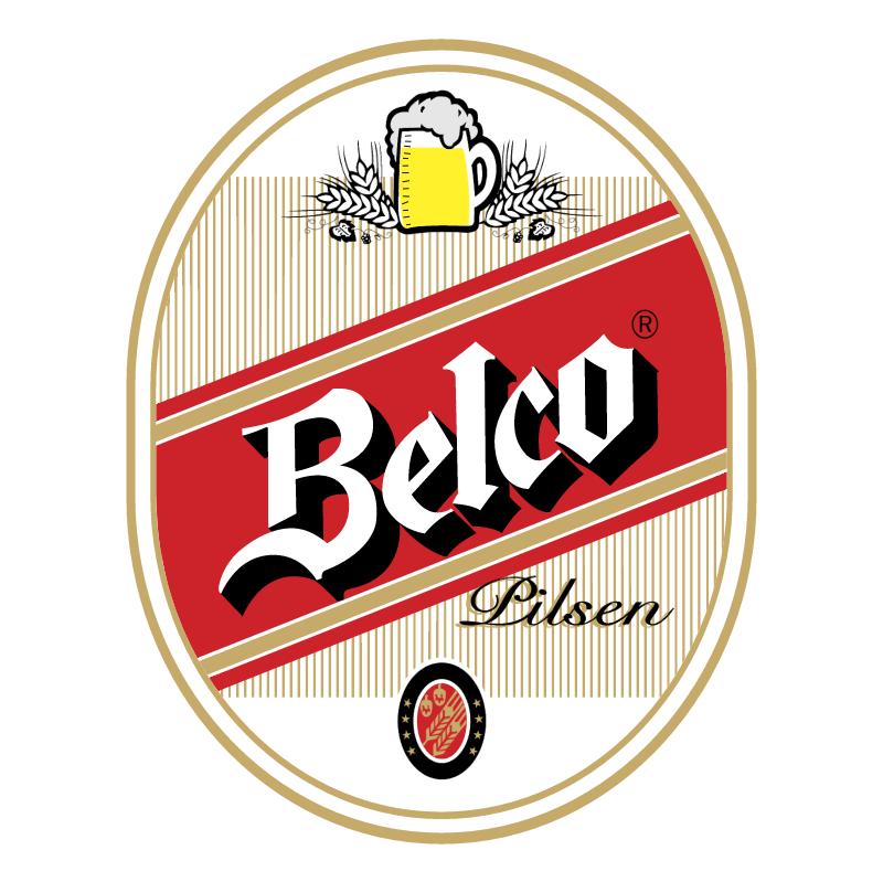 Belco 69686 vector