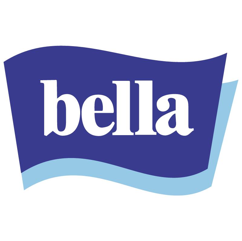 Bella 5177 vector
