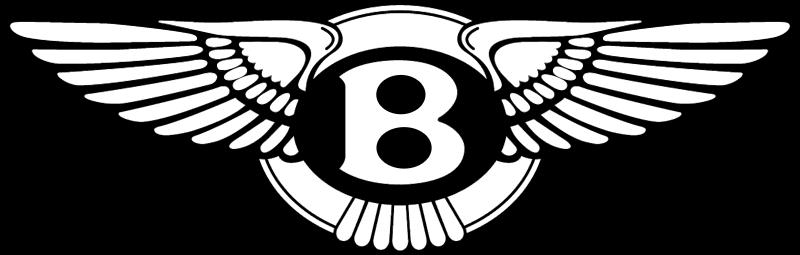 Bentley vector