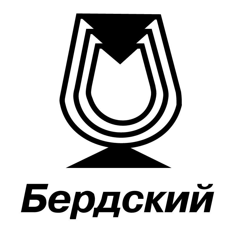 Berdskiy 31222 vector