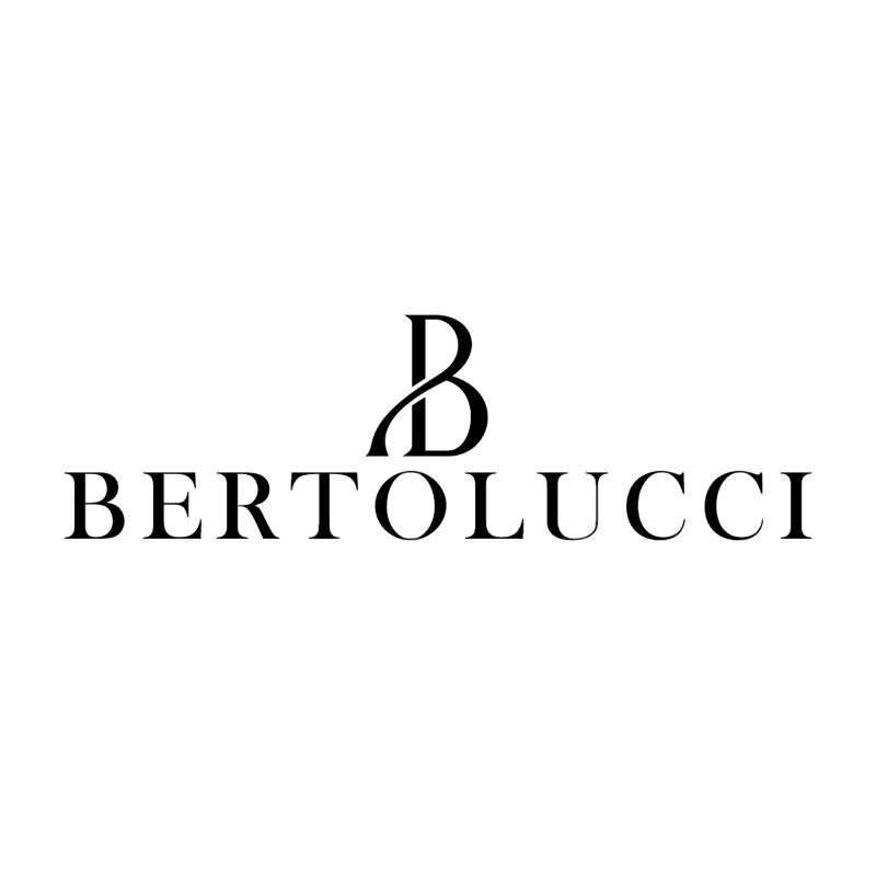 Bertolucci vector